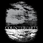 Counterparts - Horizon