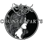 Counterparts - Antlers