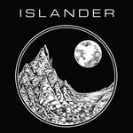 Islander - Mountains