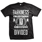 Darkness Divided - Chosen Ones