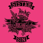 Sister Sin - Tattoo (Valentine's Day)