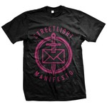 Dead Letter (Valentine's Day) T-Shirt