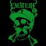 Emmure - 2014 St. Patrick's Day