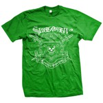 2014 St. Patrick's Day T-Shirt