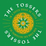 The Tossers - 2014 St. Patrick's Day