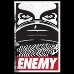 Emmure - Disobey
