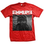 Eternal Enemy T-Shirt