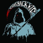 Comeback Kid - Galaxy Reaper