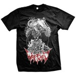 Wretched - Cannibal CD or Vinyl & Shirt