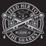 Feed Her To The Sharks - Knives