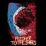 Feed Her To The Sharks - Bite