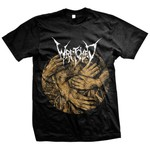 Human Remains T-Shirt