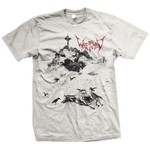 Solitary Decay T-Shirt