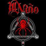 Ill Nino - Black Widow