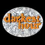 Darkest Hour - Logo