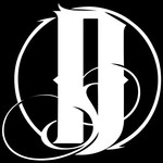 Darkness Divided - Icon