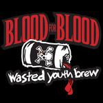 Wasted Youth Brew T-Shirt
