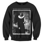 Hellbound Crew Neck Sweatshirt