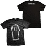 Coffin T-Shirt