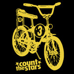 Count The Stars - Bike
