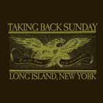 Taking Back Sunday - Eagle