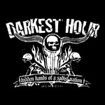 Darkest Hour - Hidden Hands