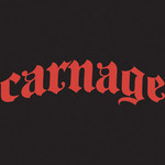 Dead To Fall - Carnage