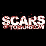 Scars Of Tomorrow - Dead Girl