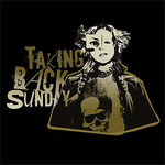 Taking Back Sunday - Girl Meets Skull