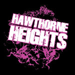 Hawthorne Heights - Dissolve and Decay