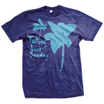 Flower Sting T-Shirt