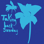 Taking Back Sunday - Flower Sting