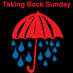 Taking Back Sunday - Rain