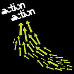 Action Action - Scare Myself
