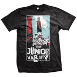 The Junior Varsity - Great Escape Artist