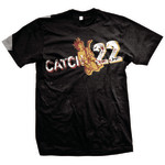Catch 22 - New Jersey