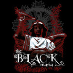 The Black Maria - Never Forget You