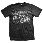 Live Collage T-Shirt