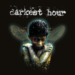 Darkest Hour - Dead Boy