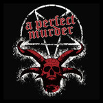 A Perfect Murder - Hell