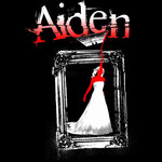 Aiden - Bloody Bride