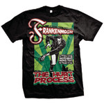 Frankenmosh T-Shirt