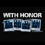 With Honor - Polaroids