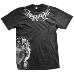 Demonology T-Shirt