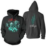 Reaching Out Hoodie