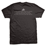 Therapist T-Shirt