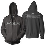 Therapist Zip Up Hoodie
