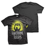 Song I Heard T-Shirt