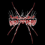 Bury Your Dead - Spider