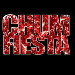 Dead To Fall - Chum Fiesta